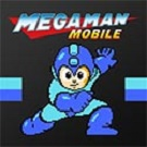 Mega Man 1-6