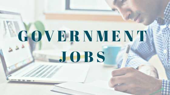 15 Reasons why people like Government jobs in India.