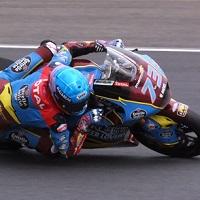 http://www.pitlanemoto.fr/2019/11/moto-2-alex-marquez-champion-du-monde.html