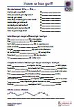 https://www.legakulie-onlineshop.de/have-got-/-has-got-Uebungen-Arbeitsblaetter-Englisch-Grammatik