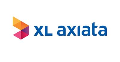 Cara Cek Pulsa XL Terbaru