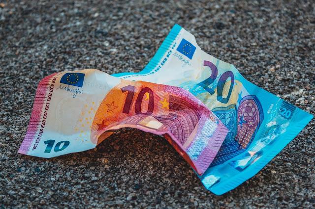 PVN nodoklis Eiropas Savienība