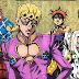 Como Jojo's Bizarre Adventure evita os clichês de um Shonen #1