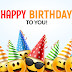 Top 10 happy birthday Images, Greetings, Pictures for whatsapp - bestwishespics