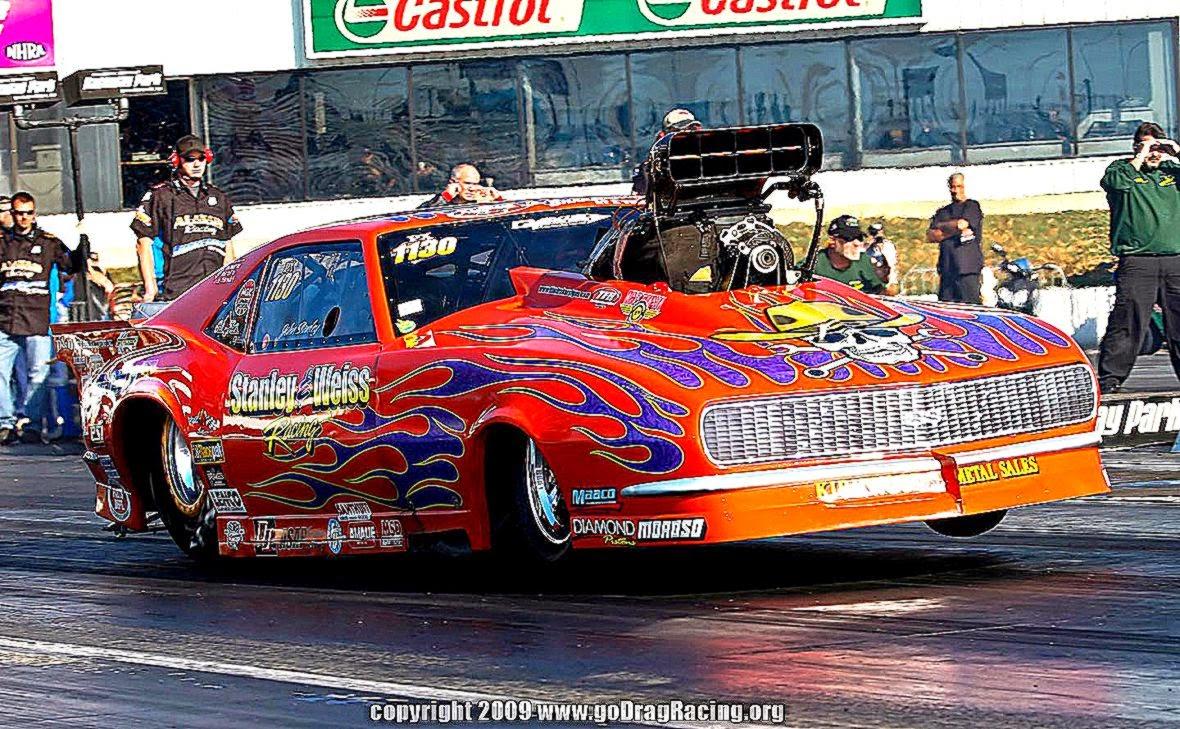 Cars background drag race car inspiration wallpapers - Drag race wallpaper ...