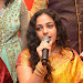 Nitya menon latest glam pics-mini-thumb-10