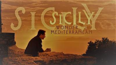 Sicily: The Wonder of the Mediterranean ep. 2
