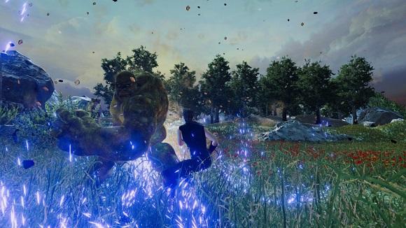 broken-spell-2-pc-screenshot-1