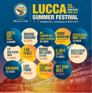 https://web.stagram.com/p/BVCKSYugzod?utm_source=widget&utm_campaign=general&utm_medium=luccasummerfestival