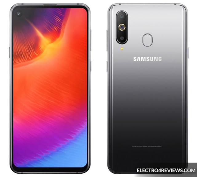 samsung a9; samsung a9 pro; who is samsung; is samsung; what is samsung; samsung homepage usa; samsung galaxy website usa; galaxy cell phone; samsung galaxy cell phones; samsung logo; samsung cell phones; samsung galaxy phones; samsung corporation; samsung omnia; samsung link; cheap samsung phones; samsungs; samsung iphone; samsung s10; samsung galaxy tab;