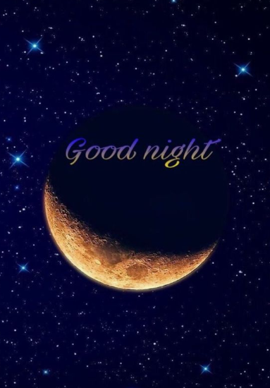 Best Good Night images Photo Picture Pics - Sendimages