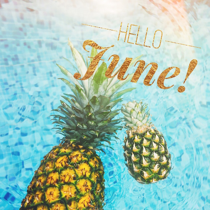 Hello-June-2016-Vivi-Brizuela-PinkOrchidMakeup