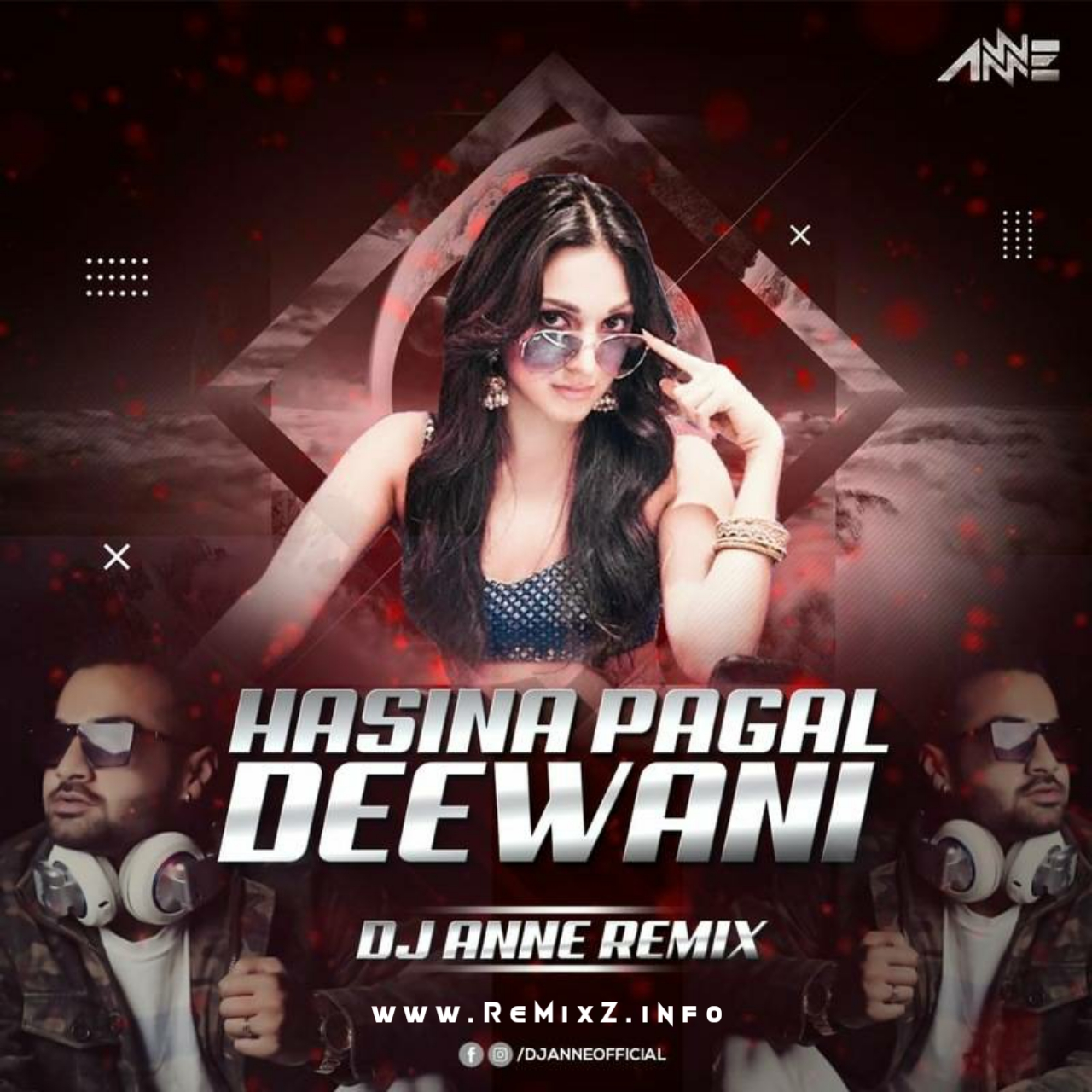 hasina-pagal-deewani-club-mix-dj-anne.jpg
