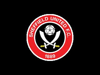 Sejarah Sheffield United