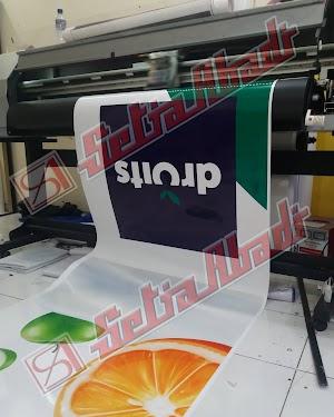 Jasa Print Albatros Di Jakarta Timur   Rawamangun