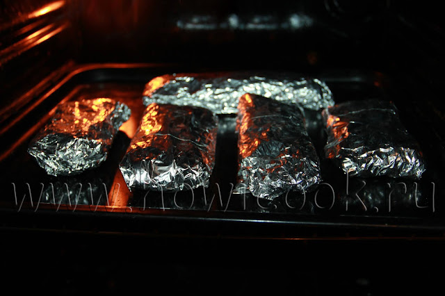 рецепт буррито с пошаговыми фото