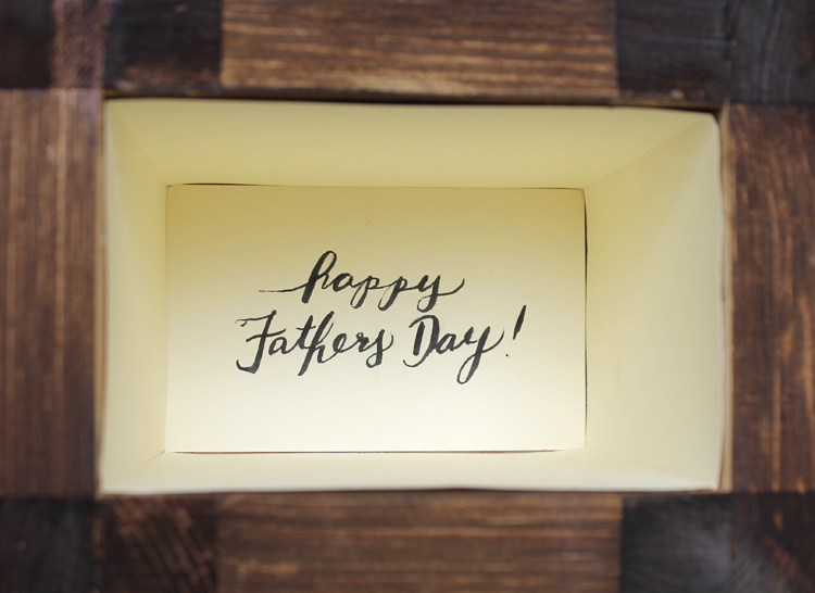 best fathers day gifts