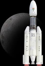 Geosynchronous Satellite Launch Vehicle Mark-III (GSLV Mk-III)
