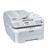 Brother mfc-7340 printer scanner driver | printer driver download.