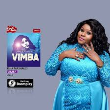 AUDIO | Isha Mashauzi - VIMBA | Download New song