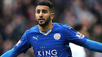 Leicester City vs Swansea City 4-0 Video Gol & Highlights