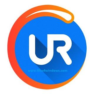 UR-Browser-Latest-Version-Download