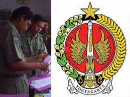 Lowongan CPNS Yogyakarta 2013 Disinyalir Akan Segera Terbuka