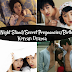 [Top 20] One Night Stand/Secret Pregnancies/Births in Korean Dramas