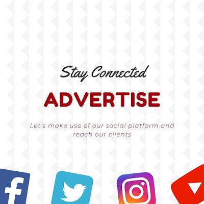 Advertise with Emari Pimentel