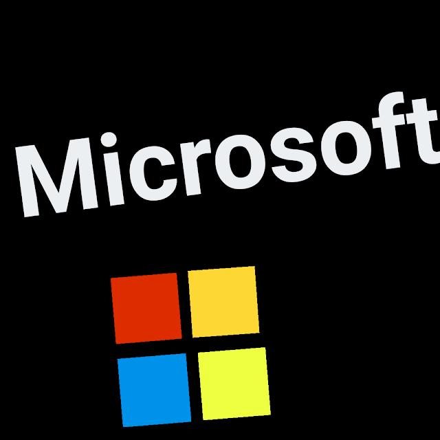 تحديث نظام التشغيل Windows 10 October 2018 جاهز الآن