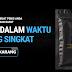 Harga Rexan Gold Asli (ID) - Obat Kuat di Apotik Manfaat, Efek Samping dan Beli!