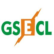 GSECL Recruitment 2017, www.gsecl.in