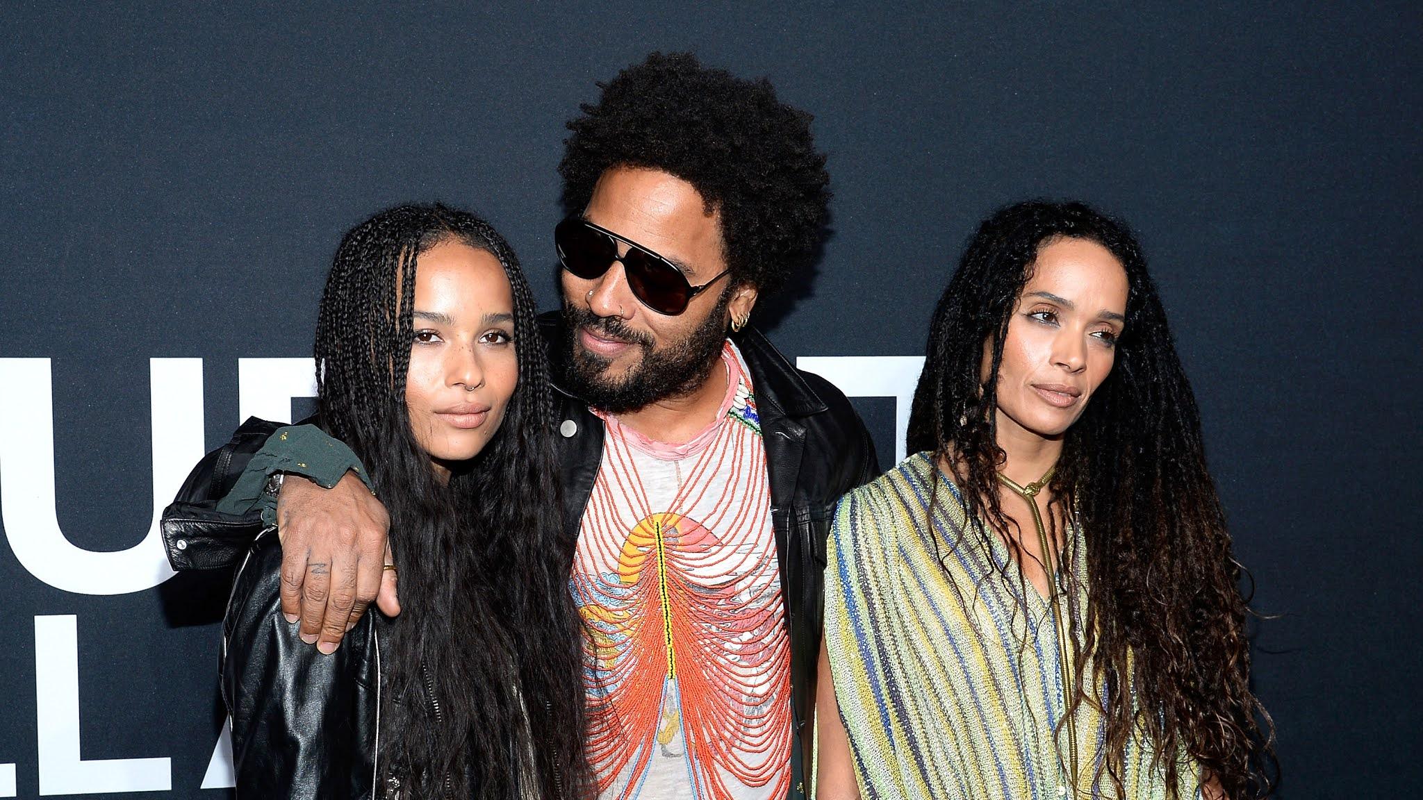 arcane of 12 black celebrities