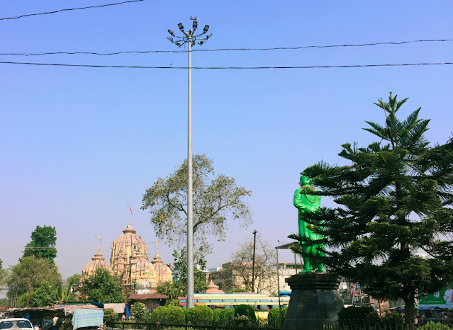 pancharatha-temple-view