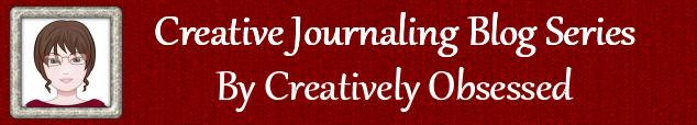 https://www.mymemoriesblog.com/search/label/Creative%20Journaling