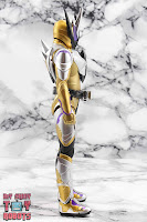 S.H. Figuarts Kamen Rider Thouser 05