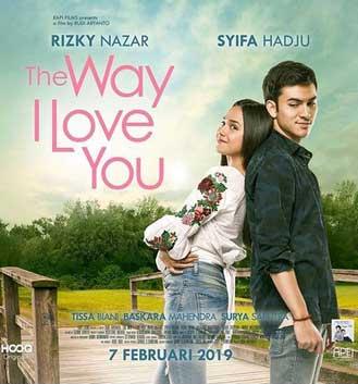 FILM REMAJA INDONESIA PALING DITUNGGU DI  10 FILM REMAJA INDONESIA PALING DITUNGGU DI 2019
