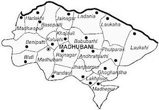 machhua-socity-election-madhubani