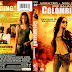 Colombiana (scan) DVD Cover