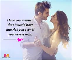 I-Love-You-wish-Messages-for-husband-with-Romantic-image