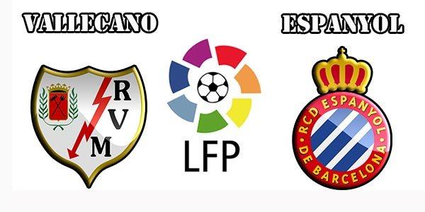 Prediksi La Liga Spanyol Rayo Vallecano vs Espanyol 29 September 2018 Pukul 02.00 WIB