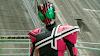 TokuTalk #7 - Kamen Rider Decade: A Jornada pela Década