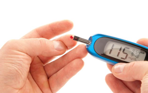 Cara Mengobati Penyakit Diabetes Yang Aman