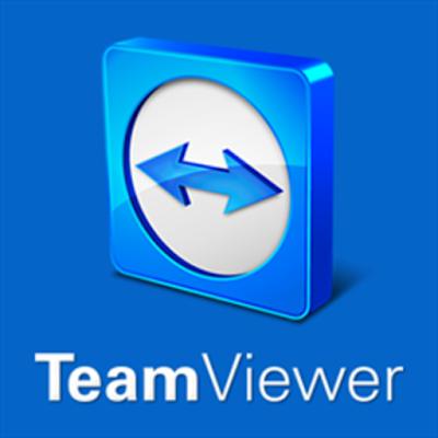 تحميل برنامج التحكم عن بعد للكمبيوتر TeamViewer برابط مباشر