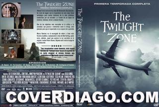 The Twilight Zone - 2019 - Season / Temporada 01