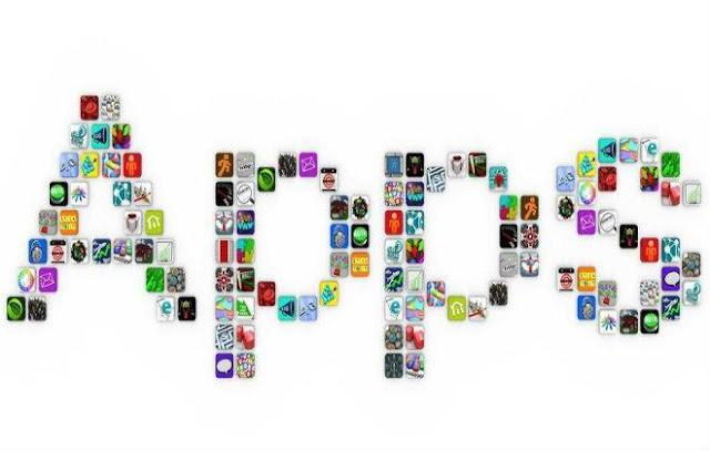 Cinco aplicativos para pessoas com deficiência