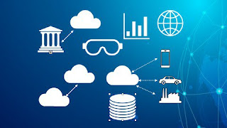 Get Future Ready with IoT, Blockchain, Cloud and Ethical AI