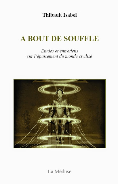 Thibault Isabel philosophie socilologie