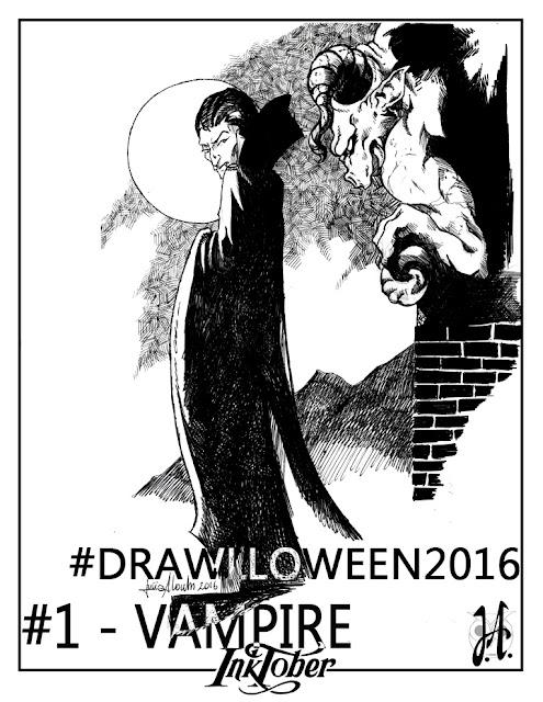 drawlloween-inktober-vampire2016-lucyowlart
