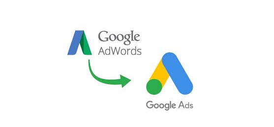 Tips-Memilih-Jasa-Google-Ads-Terbaik-untuk-Bisnis-Anda